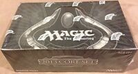 Magic the Gathering MTG 2013 Core Edition (M13) Fact Sealed 36 Pack Booster Box