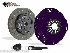 CLUTCH KIT STAGE 1 GEAR MASTER FOR 88-99 MITSUBISHI MIRAGE 89-94 DODGE COLT 1.5