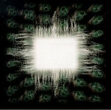 Aenima - Tool (1996, CD NEU) Explicit Version