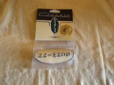 NOS VINTAGE 1996 CLASSIC SCHWINN GENUINE AUTHENTIC DECAL cycling