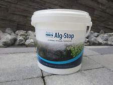 Aquaforte Algstop 10 kg Fadenalgenvernichter 10000g, Mittel gegen Fadenalgen.