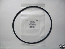 Hayward CX400G, NorthStar Strainer Lid O-Ring R&S #368H, Fits Pumps Prior 2003