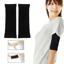 1 Pair Women's Shoulder Slimming Arm Belt Control  Shaper Armwear UK