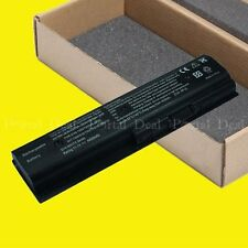 Battery for Hp Envy DV6-7246US DV6-7247CL DV6-7250CA DV6-7258NR 5200mah 6 cell
