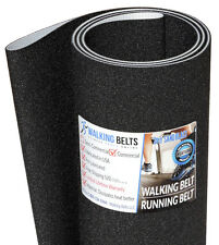 True TTZ Treadmill Walking Belt Sand Blast 2ply