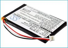 Battery for TomTom GO530(4CH5.000.00) Go 720 Go 730 Go 730T Go 530 Live NEW