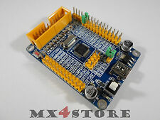 Arduino IDE COMPATIBILE BOARD stm32 stm32f103c8t6 ST ARM 32-bit Cortex-m3 199