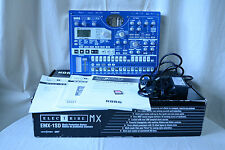 Korg ElecTribe MX EMX-1 SD Music Production Station w/ box, 8GB SD card
