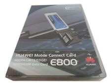 Huawei Mobile Connect E800 E870 Express Data Card GSM/UMTS/EDGE/GPRS Original