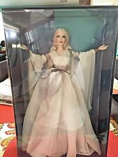 HAUNTED BEAUTY GHOST - BARBIE DOLL COLLECTOR 2012, WITH BOX - NEW