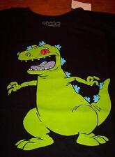 Nickelodeon RUGRATS REPTAR DINOSAUR T-Shirt SMALL NEW w/ TAG