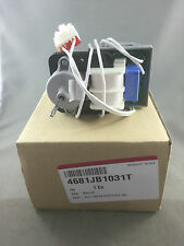 LG FRIDGE FAN MOTOR GR-431 GR-432 GR-482 GR-559 GR-572 GR-602 GR-642