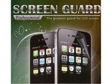 Film Protection ecran Ultra Clear telephone Htc P3470 HTC P660 Pharos lot de 3 F