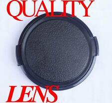 Lens CAP for Olympus Zuiko Digital ED 18-180mm 1:3.5-6.3, fits perfectly!