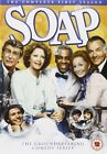 SOAP - COMPLETE SEASON 1 - DVD - UK Compatible - New & sealed