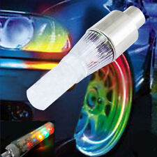 Bicycle Motocycle Car Tire Wheel Colorful LED Light