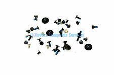 722-0473 GENUINE OEM ACER SCREW KIT ALL SIZES ASPIRE ONE 722-0473 (GRD A)