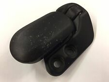 LEFT Mazda Mx5 Mk1 / Mk2 / 2.5 hard & soft top roof catch UK Passenger