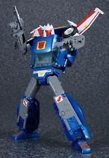 TRANSFORMERS TAKARA TOMY MASTERPIECE MP-25 TRACKS IN STOCK
