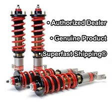 Skunk2 PRO-S II Coilover Kit 541-05-4725 1996-2000 Honda Civic EX, DX, LX SI EK