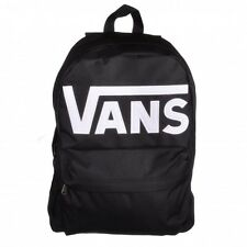 Vans Old Skool II Rucksack Bag School Backpack VN000ONIBA2
