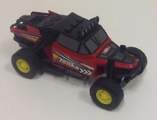 Tonka Off-Road Class 1 Buggy ATV Sandrail Sandcar With Lights & Sounds Toy