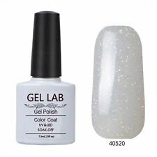 GEL LAB Soak Off Nail Gel Polish UV LED Manicure Top Primer 7.3ml  40520
