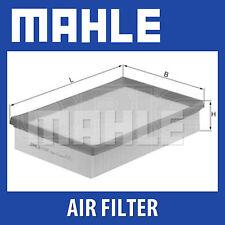 Mahle filtre à air LX1044-fits peugeot 307-pièce d'origine