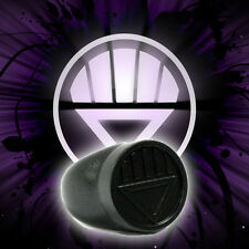 DC Comics Black Lantern Promotional Ring New Sealed Blackest Night Green Lantern