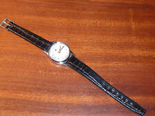 FOR PARTS pour PIECE montre SUISSE mecanique MECHANICAL uhr SWISS MADE RE-WATCH