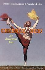 Cheerleader!: An American Icon-ExLibrary