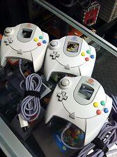 Sega Dreamcast Controller Official OEM -----------