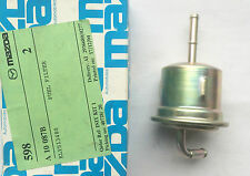 NEW GENUINE MAZDA FUEL FILTER KLY513480 (Our Ref: MFF)