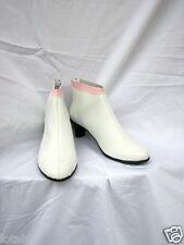 Lacus Clyne Cosplay SHOE Custom Made  lotahk