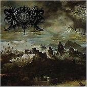 Xasthur : A Gate Through Bloodstained Mirrors (2CDs) (2008)
