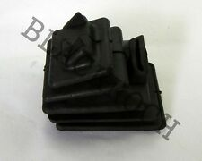Clutch Fork Release Rubber for Toyota Corolla CE EE AE90 85 80 100 110 111