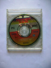 PHOTOSHOP IN 8 ORE [cd rom]