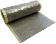 Magnetic Shield G-Iron Electromagnetic Shielding System Auminium Sheets Alloy 2m