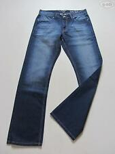 HERO by John Medoox Jeans Hose, W 34 /L 34, NEU ! Top Waschung ! BOSTON Denim !