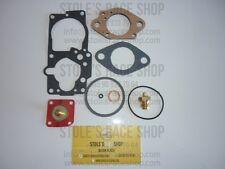 Pierburg 34 PDSIT kit servicio del carburador VW Passat 1,3-1,6
