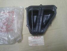 NOS Honda Caisse à vent Filtre À Air Couvercle 17228-439-000 CG125 S T 95 96 97