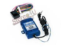 PAC SWI-RC Steering Wheel Control Interface Adapter Retain Factory Steering Whe