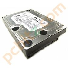 "DELL g631f Western Digital WD 7502 ABISSO 750gb SATA 3.5"" Desktop Hard Drive"