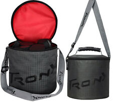 TRON Puck Bag *NEW*