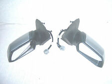 Ford Mondeo MK3 00 03 Pair of Electric Door Mirrors
