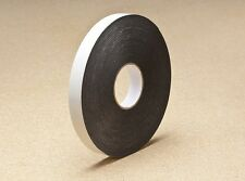 Scapa Industrial Grade Double Sided PE Foam Tape - 25mm x 10 Metres - TM218