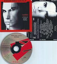 GAZEBO-BEST OF-PORTRAIT '94-1995/2001-GERMANY-ZYX/GDC RECORDS GDC20292-2-CD-MINT