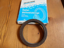 MERCEDES 450 SL REAR CRANK SEAL 450SLC 1972-1979       REINZ 802526810