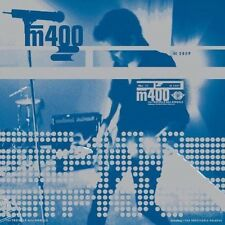 Trouble With Angels - Filter (2010, CD NEUF)