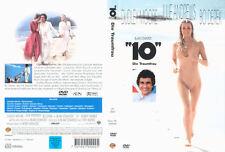 10 - DIE TRAUMFRAU --- Klassiker --- Bo Derek --- Dudley Moore --- Julie Andrews